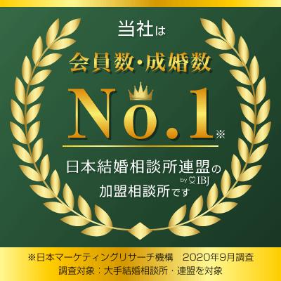 bnr_no1_member_seikon_400.png