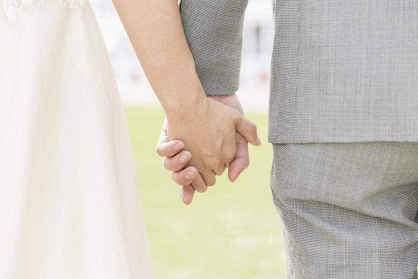 どんな婚活しようかと悩むより、どのお相手が一番良いかと迷うべき