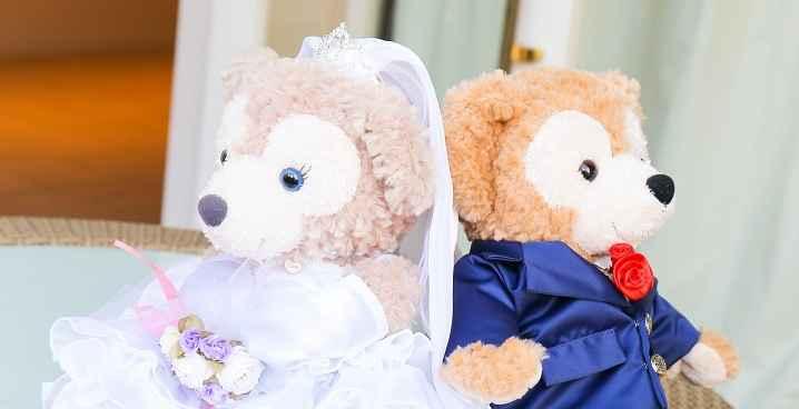 結婚相談所を使った婚約から結婚までの流れを押さえよう